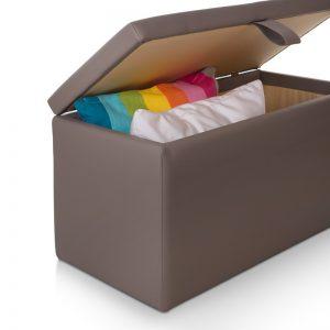 pouf-contenitore-avalon-82-tortora-scuro-ecopelle-dettagli